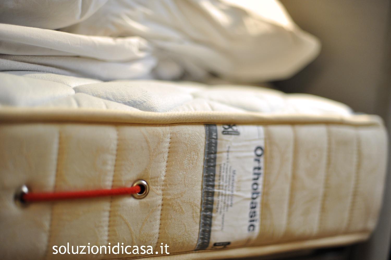 Come scegliere i materassi per i bambini soluzioni di casa
