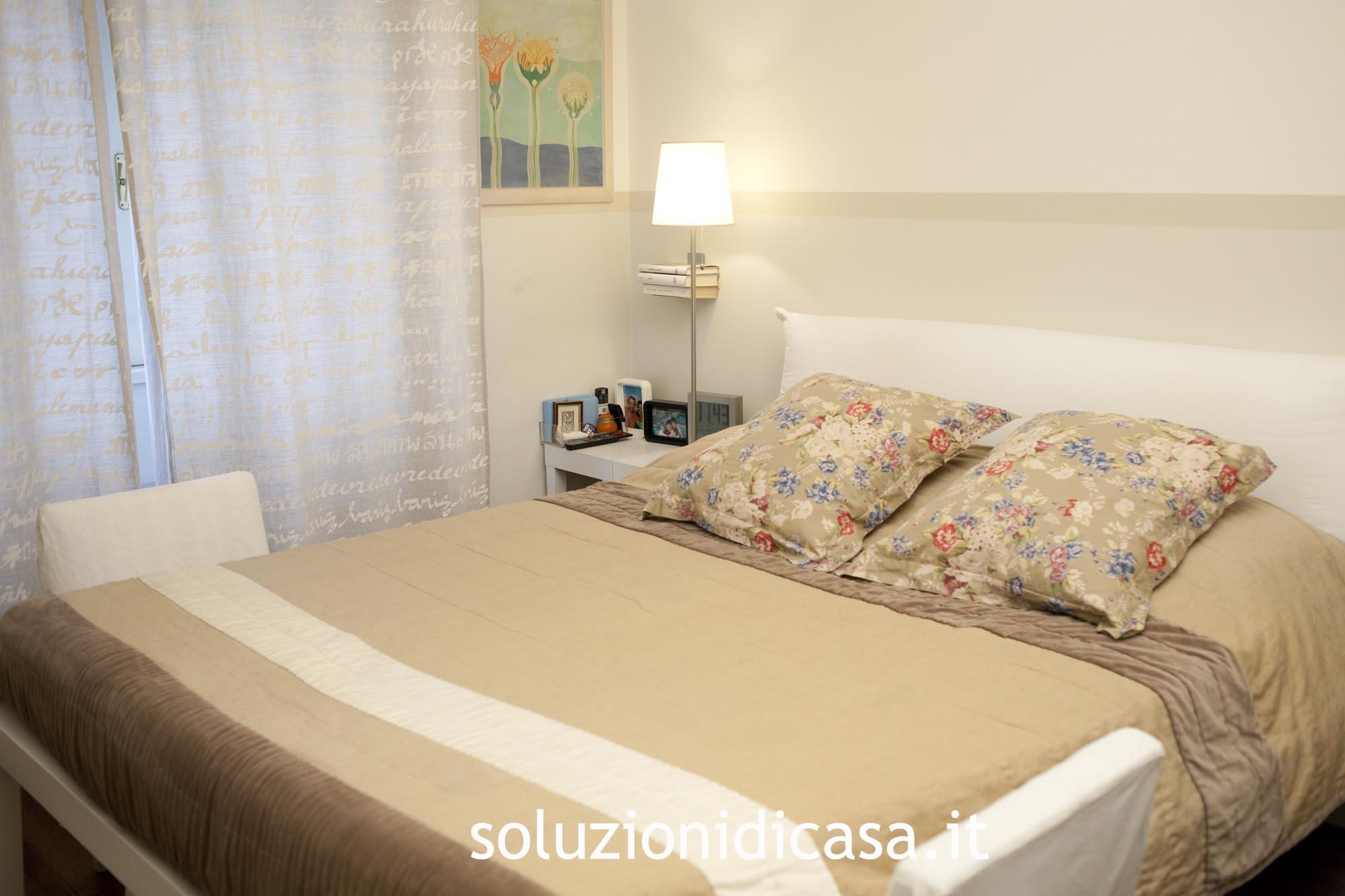 Segreti di un buon sonno: la stanza e l\'orientamento del letto ...