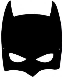 come si fa una maschera