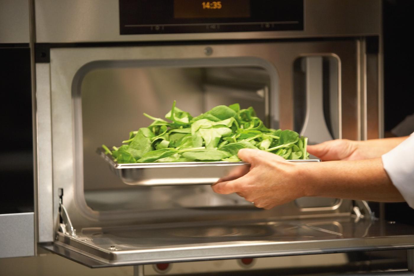 Come scegliere il forno a vapore soluzioni di casa - Forno a vapore ricette ...