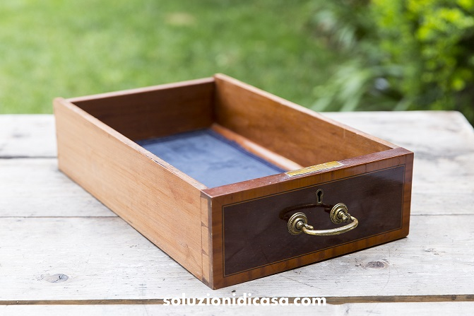 Prodotti per pulire il legno trattamento marmo cucina - Pulire porte legno ...