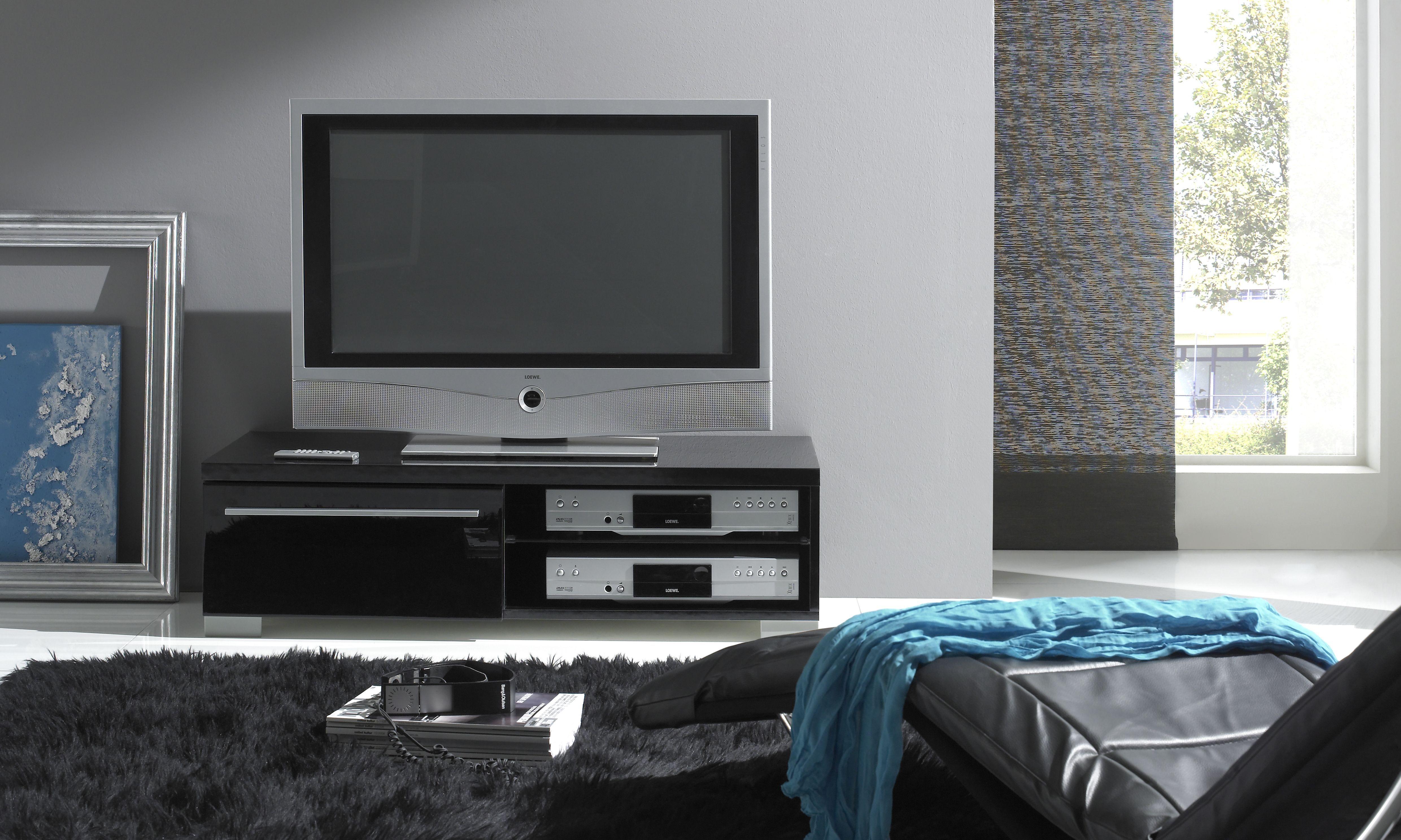 Come scegliere il porta tv soluzioni di casa - Porta tv fai da te ...