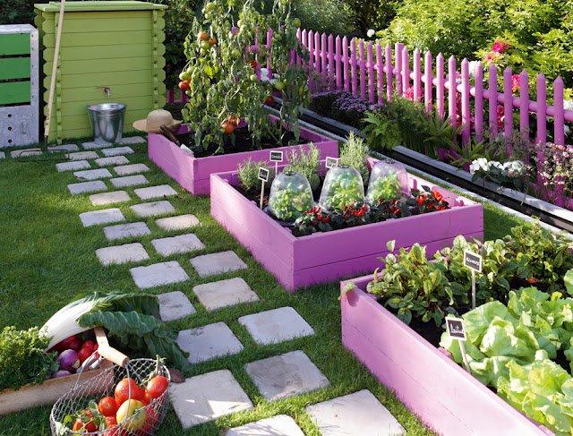 Top Accessori da giardinaggio fai da te - Soluzioni di Casa PE43