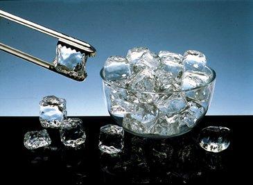Come-fare-il-ghiaccio-trasparente.jpg