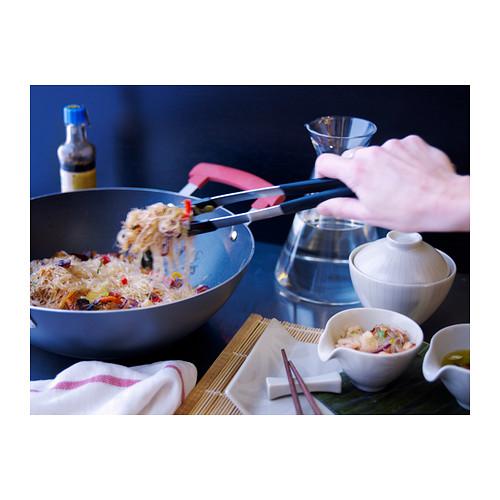 Come usare le pinze in cucina soluzioni di casa for Pinze da cucina