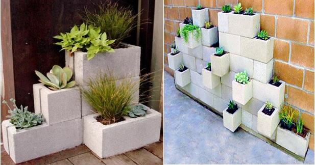 Come costruire una parete verde soluzioni di casa for Come costruire un cottage a casa