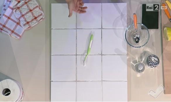 Come pulire il forno con la spugna abrasiva scotch brite - Spugna per pulire bagno ...