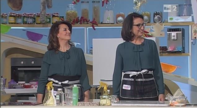 Come pulire la cucina soluzioni di casa - Pulire la cucina ...