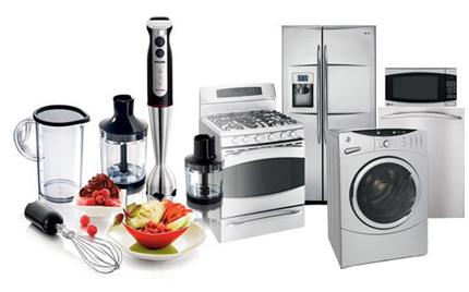 Come pulire gli elettrodomestici soluzioni di casa - Immagini di elettrodomestici ...
