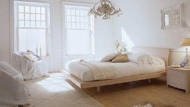 Come pulire la camera da letto soluzioni di casa - La camera da letto ...