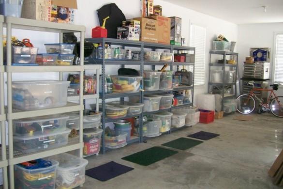 Come organizzare le stoviglie in cucina   soluzioni di casa