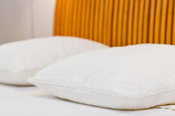Come togliere le macchie di tinta soluzioni di casa - Come eliminare cimici del letto ...