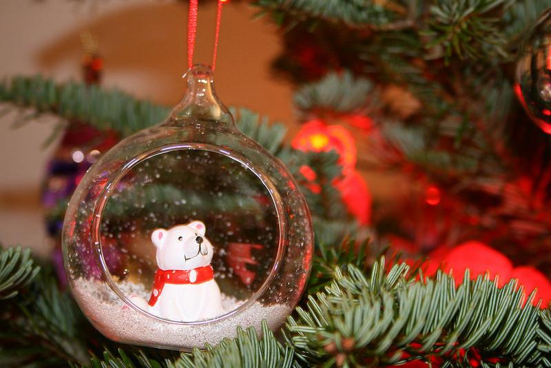 Addobbi Natalizi Quando Toglierli.Come Pulire Addobbi E Albero Di Natale Soluzioni Di Casa