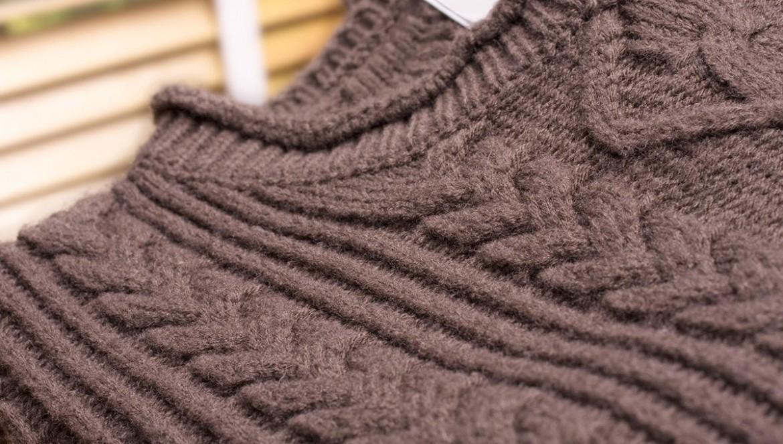 come-salvare-maglione-infeltrito