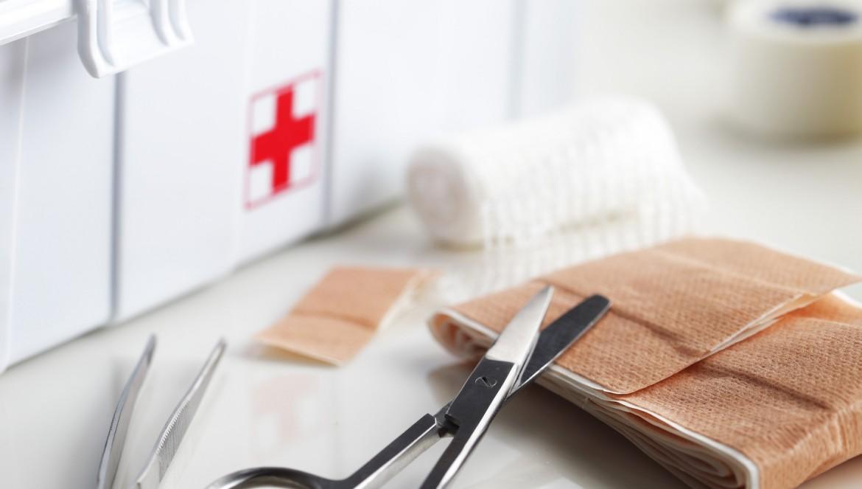 come-organizzare-armadietto-medicine