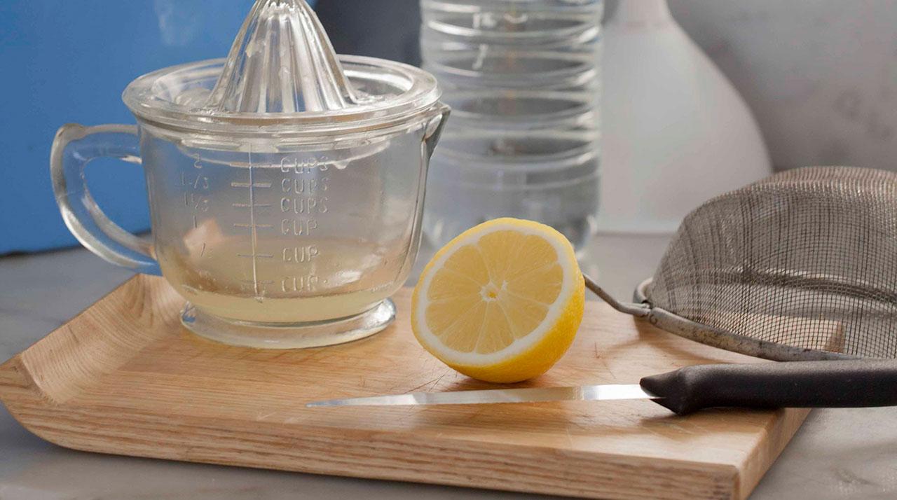 Detersivo liquido per la lavastoviglie fai da te - Sale da bagno fai da te ...