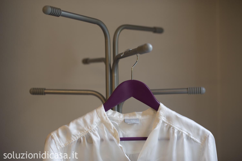 Come Lavare Il Lino il lino - soluzioni di casa