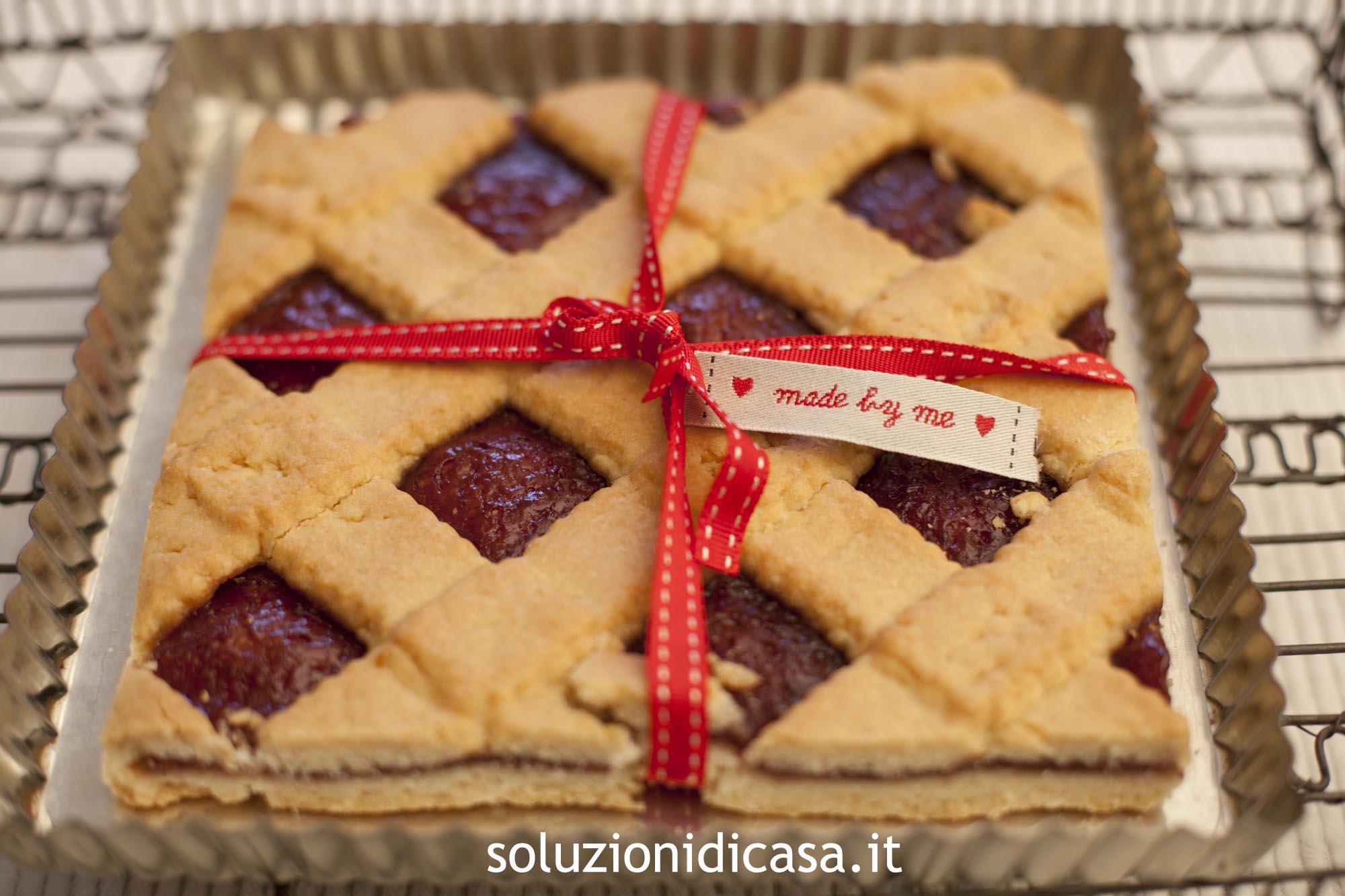 Idee Per Confezionare Biscotti Di Natale.Come Confezionare I Dolci Di Natale Frismarketingadvies
